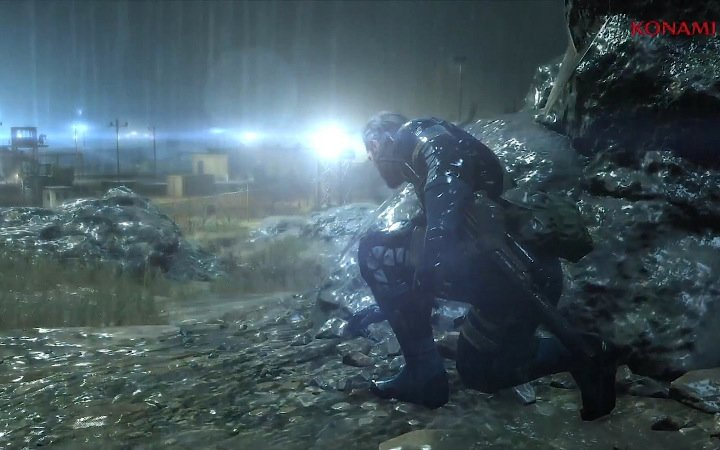 Metal-Gear-Solid-Ground-Zeroes-Screen