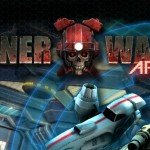 Review: Miner Wars Arena