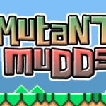 Review: Mutant Mudds