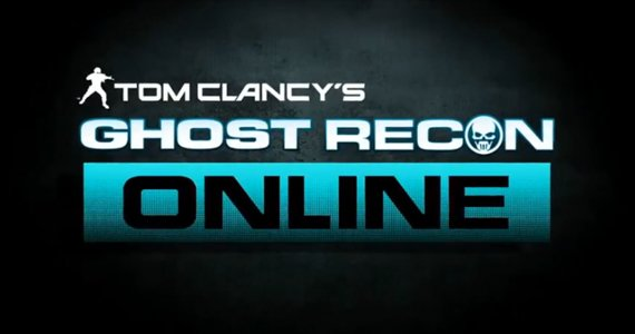 Tom-Clancy-Ghost-Recon-Online-1