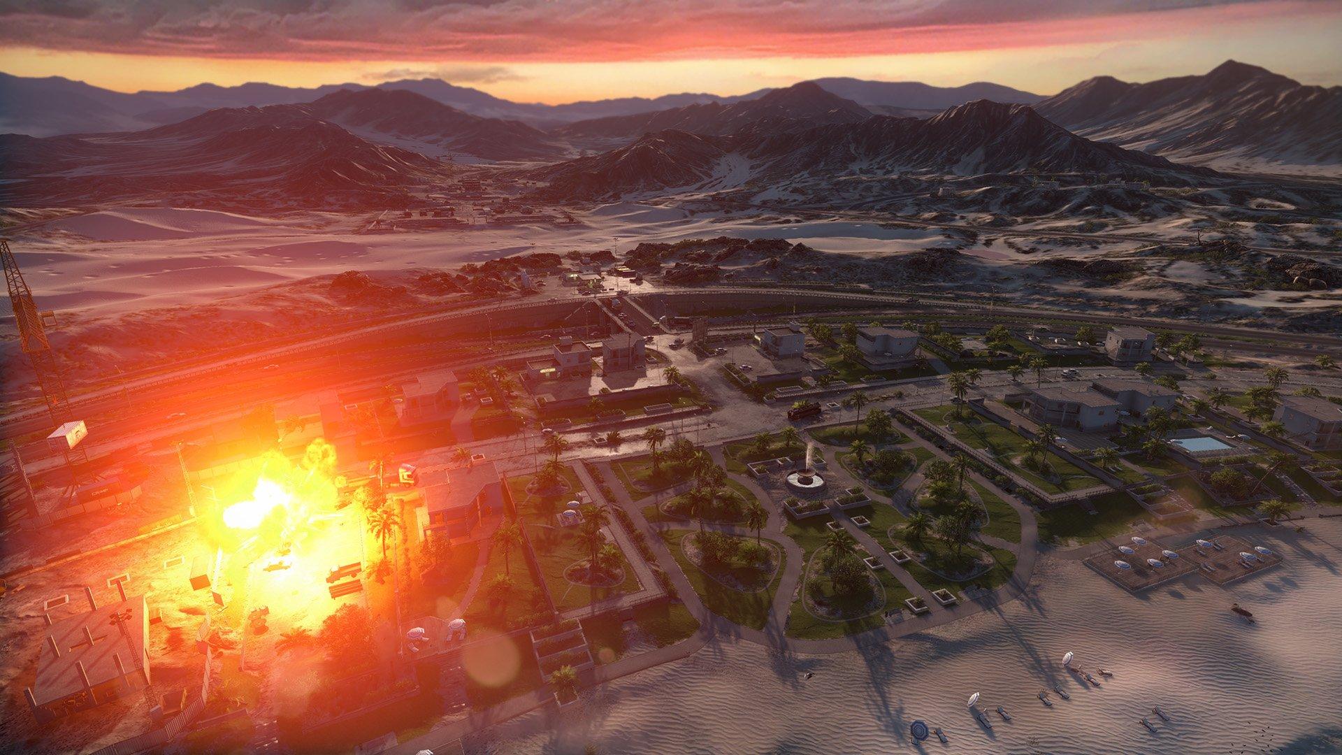 battlefield-3-armored-kill-bandar-desert
