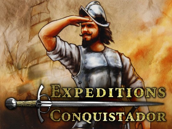 conquistadorfeature