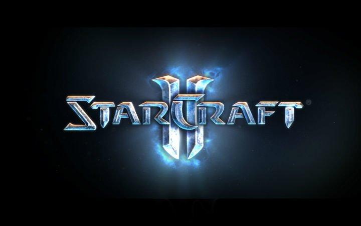 starcraft2feature