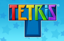 Review: Tetris