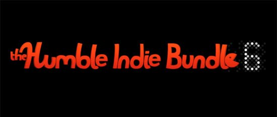 thehumbleindiebundle6