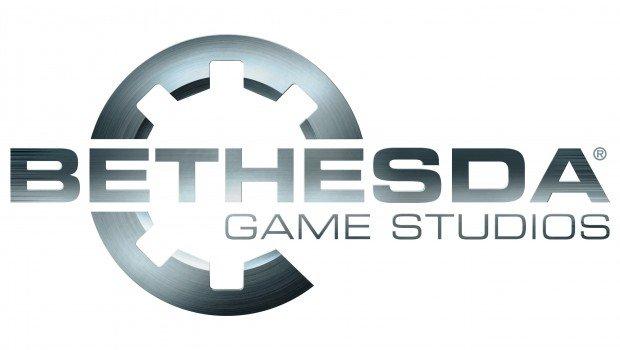 Bethesda_Game_Studios-620x350