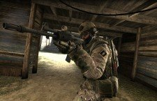 News: Valve Releases Counter Strike: Global Offensive Update