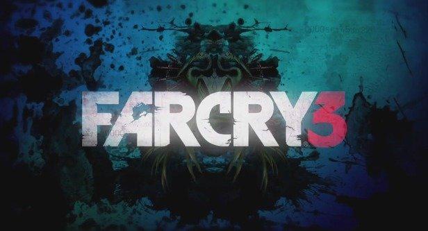 farcry3tease_616