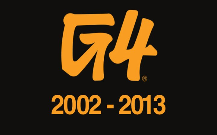 http://www.newgamernation.com/wp-content/uploads/2012/10/g4rip.jpg