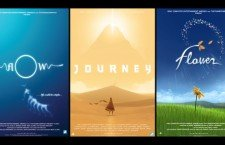 Review: Journey Collector's Edition
