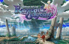 Review: Ragnarok Odyssey