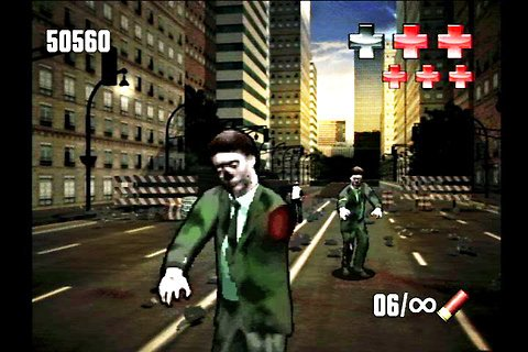 walking-dead-game-blog480
