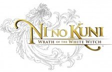 Ni No Kuni and Its Whimsical World That I Could Lose Myself In | Preview