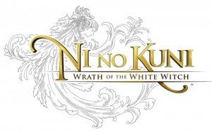 Ni-No-Kuni-logo