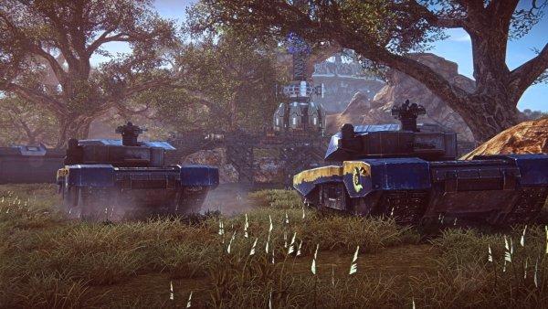http://www.newgamernation.com/wp-content/uploads/2012/12/planetside-2-tanks.jpg