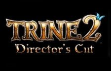 Trine 2 Director's Cut – A Cut Above The Rest