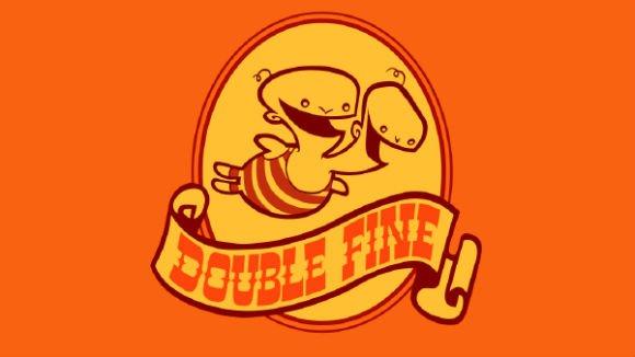 DoubleFineLogo1