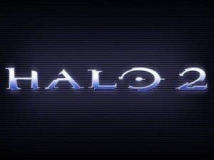 Halo 2 symbol