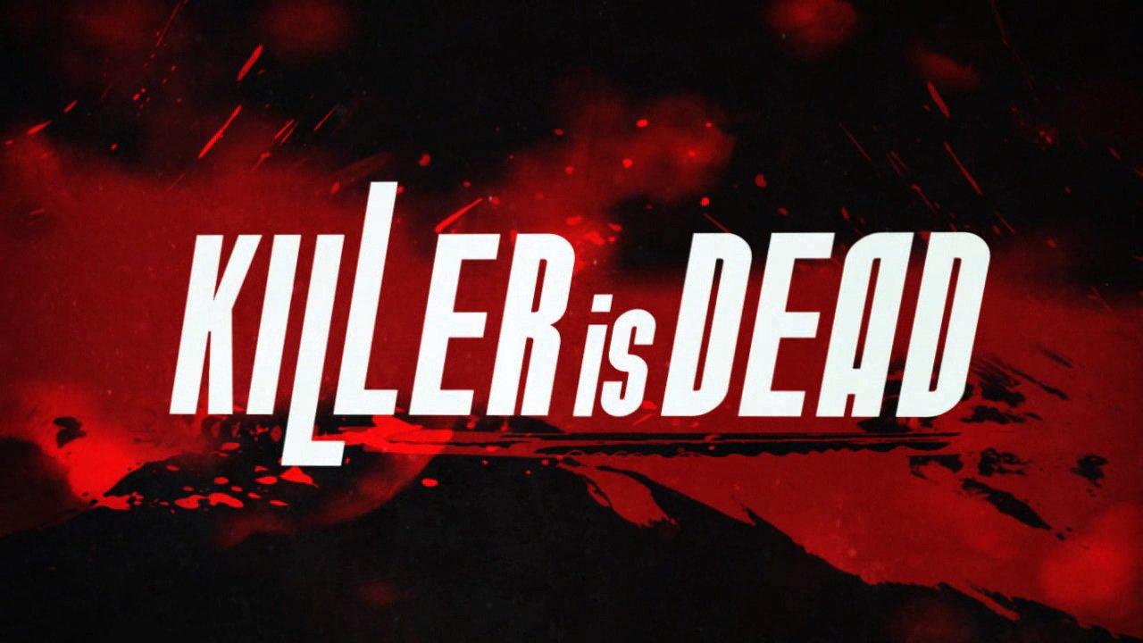 Killer-Is-Dead_08-26-12