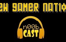 NGN n00bcast #11 – Microsoft XBOX Always Online? Mega Man-Less? At Least Halo Will Make Dough