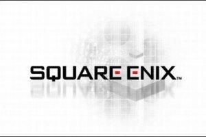 SquareEnixLogo1