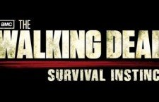 Dead on its feet: The Walking Dead &#8211; Survival Instinct Review