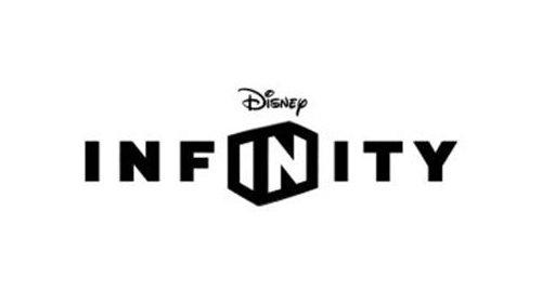 disney_infinity_logo
