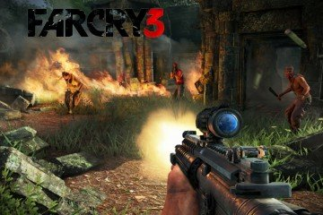 far_cry_3_featured