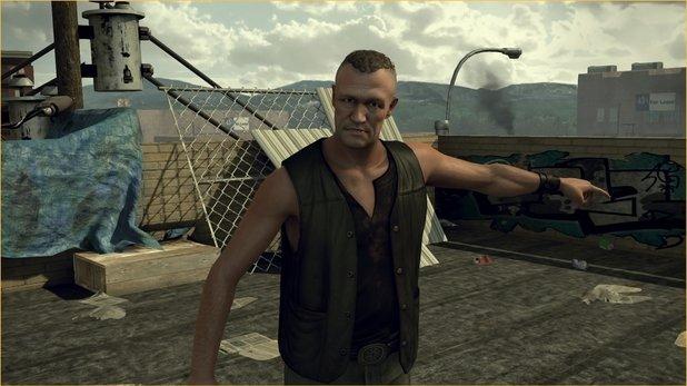 gaming-the-walking-dead-survival-instinct-screenshot-1-noscale