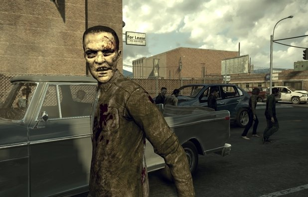 gaming-the-walking-dead-survival-instinct-screenshot-2-noscale