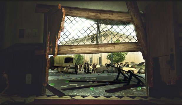 gaming-the-walking-dead-survival-instinct-screenshot-4-noscale