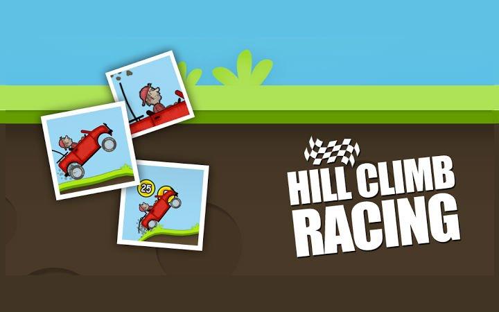 hillclimbracingfeature