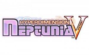hyperdimensionneptuniavictoryfeature
