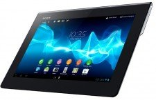 Can the Sony Xperia Tablet Rise Above the Android Tablets?