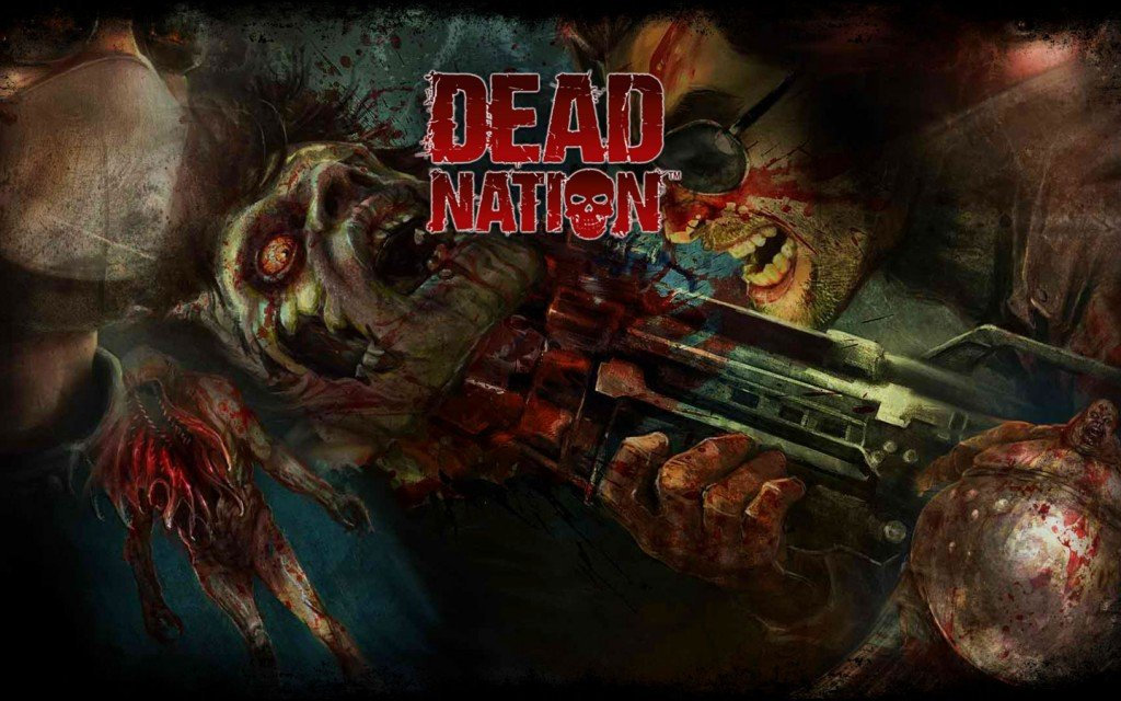 dead_nation_game_wallpaper