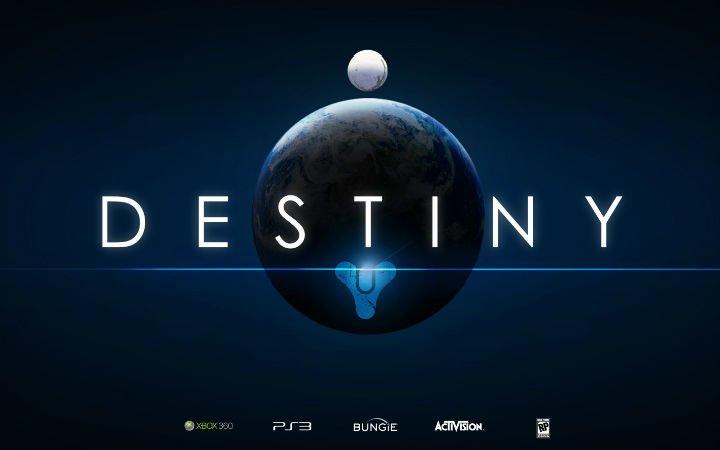 destinyfeature