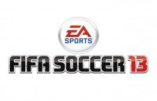 Kickin&#8217; it with this FIFA 13 Review
