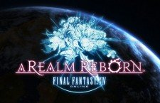 Square Enix Releases Final Fantasy XIV: A Realm Reborn Collectors Edition Details
