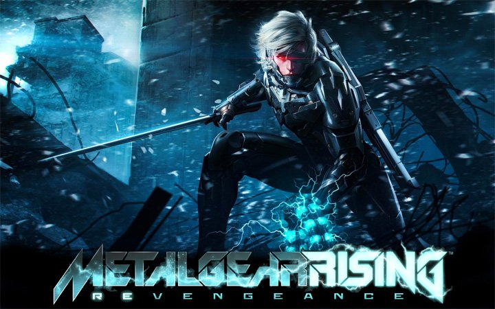 metal_gear_rising_revengeance