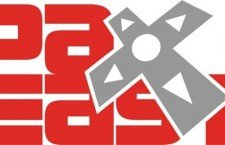 PAX East 2013 Almost Sold Out
