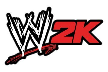 wwe-2k-logo_936.0_cinema_960.0