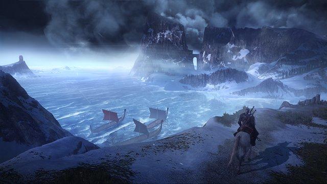 5_The_Witcher_3_Wild_Hunt_Cliff640