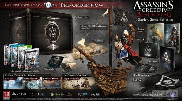 Assassins-Creed-4-black-flag-collectors-edition-600x334