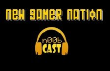 NGN n00bcast #8 &#8211; EAs CEO Steps Down And The Final Fantasy X Remake