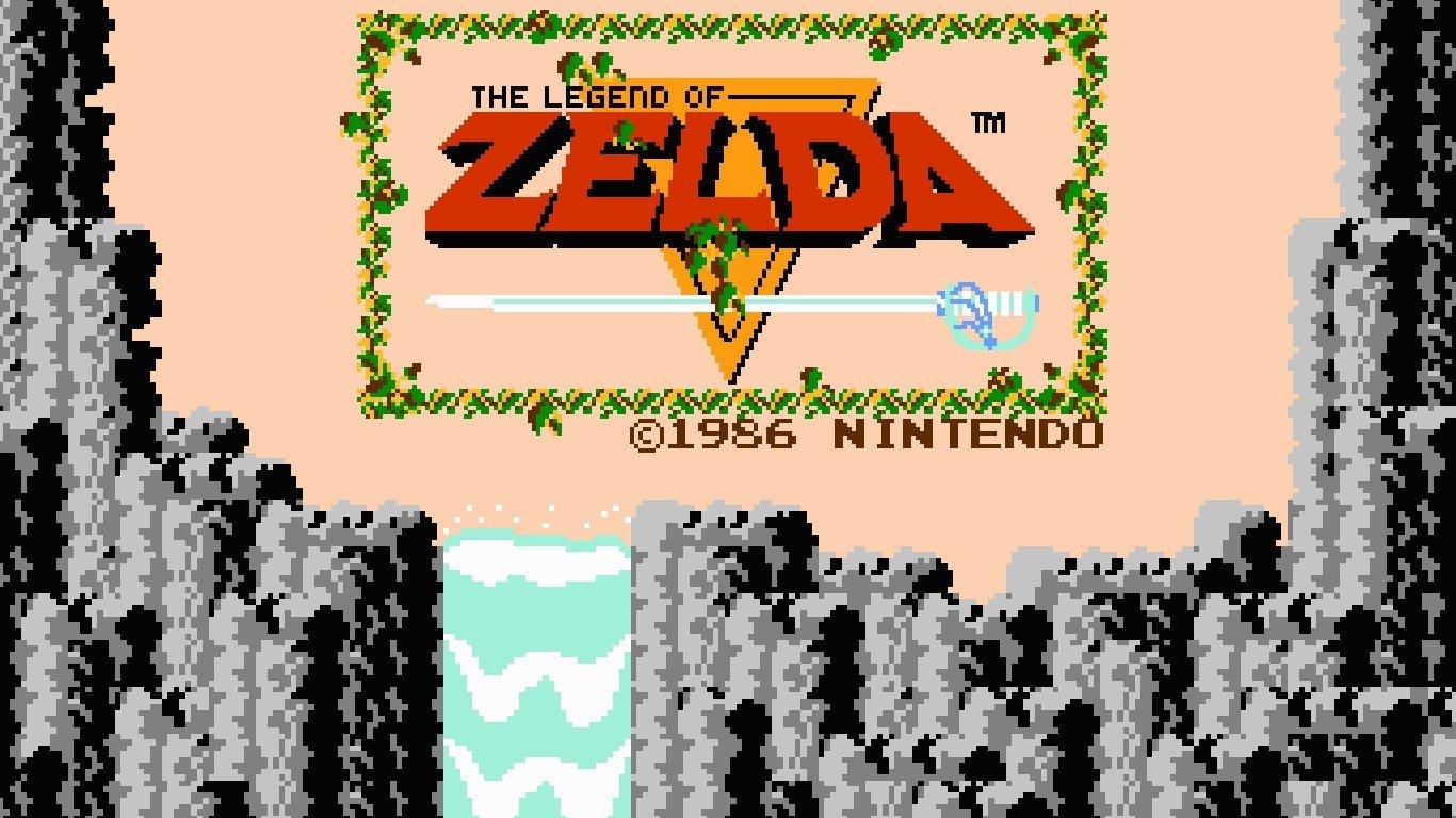 Zelda-Logo1.jpg