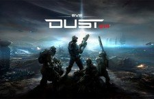 CCP Games Talks About Dust514 and EVE Online's Upcoming Expansion Odyssey at PAX East 2013