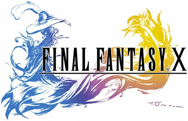 final-fantasy-x-hd-remaster-news-1-e1350503465357