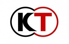 Tecmo Koei Plans to Close Canada Office Next Month