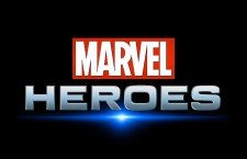 Marvel Heroes – Interview with David Brevik at PAX East 2013