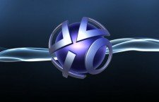 The Top 25 PlayStation Network Games Part 1